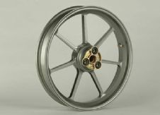 "MARVIC ""ASSEN"" REAR WHEEL HONDA RS125"